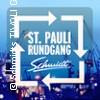 Rundgang Hamburg St.-Pauli