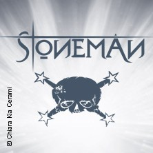 Stoneman + Special Guest: Root4