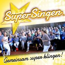 Super Singen