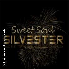Sweet Soul Silvester - Die lange Bremer Silvesternacht