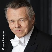 Symphonieorch. Bayerischer Rundfunk | Mariss Jansons