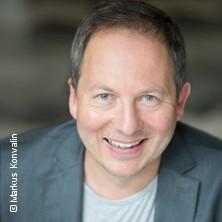 Thorsten Otto | Mensch, Otto! Live - Gast: Hans Sigl