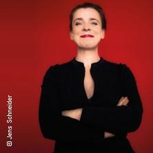 Karten für Tina Teubner: Wenn du mich verlässt komm ich mit in Mannheim