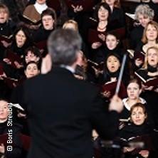 J.S. Bach: Weihnachtsoratorium - Kantaten I-III