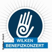 Qunstwerk, Mira Wunder u.a. Benefizkonzert 2016
