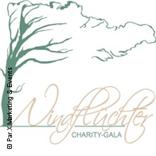 """Windflüchter"" Charity Gala"