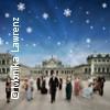 Bild Winterträume - Galakonzert - DRESDNER RESIDENZ ORCHESTER