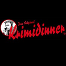 Krimidinner - Der Teufel der Rennbahn präsentiert von WORLD of DINNER in CELLE * Congress-Union Celle,