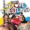 Bild wXw We Love Wrestling
