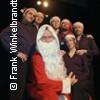 Impro 005 - Weihnachtsshow