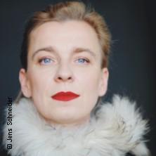 Tina Teubner: Männer brauchen Grenzen