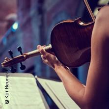 Vivaldi: Die vier Jahreszeiten | Münchner Residenzkonzerte