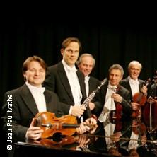Johann-Strauß-Festival-Orchester