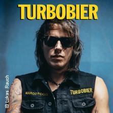 Turbobier - King of Simmering - Zusatzkonzerte 2019