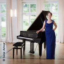 Kammerabend - Ein musikalisches Erlebnis - Prof. Malinovsky