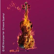 Vivaldi - Die vier Jahreszeiten | Kammersolisten Berlin