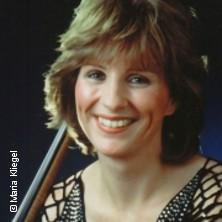 Karten für Abschlusskonzert Meisterkurs Prof. Maria Kliegel, Cello  in Berlin Schmargendorf