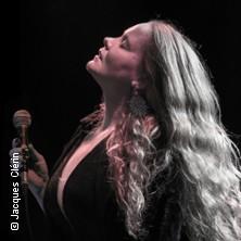 Layla Zoe - Retrospective Tour in ÜBACH-PALENBERG * Outbaix 2.0,