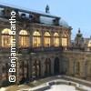 Dresdner Residenz Konzerte: Festliches Weihnachtskonzert - Galakonzert - DRESDNER RESIDENZ ORCHESTER