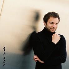 Herbert Schuch