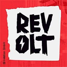 Revolt 2019