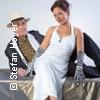 Bert Callenbach&Katrin Troendle: Doppelt hält besser