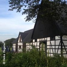 Karten für Emschergeflüster - Segwaytour zur Emscherquelle in Dortmund