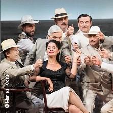 L'elisir d'amore - Staatstheater Cottbus