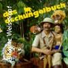 Bild Das Dschungelbuch im Botanischen Garten - nach Rudyard Kipling