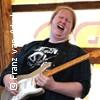 Danny Giles Band