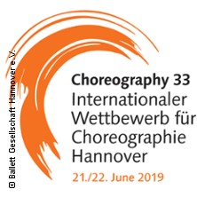 Choreography 33