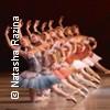 Paquita / Mariinsky Ballett - Mariinsky Orchester