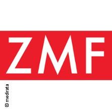 E_TITEL Zelt-Musik-Festival, Zirkuszelt