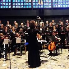 Konzert ohne Grenzen 2018 - Unter gleichem Himmel