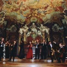 European Vivaldi Players Karten für ihre Events 2018