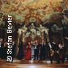 Vivaldi Oster Gala | European Vivaldi Players, Stefan Bevier