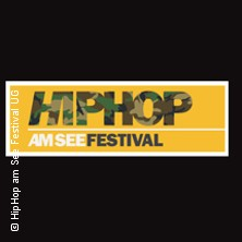 HipHop am See Festival 2017