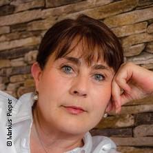 Petra Mathein: Ich bin den weiten Weg gegangen in HANAU * Kult.urCafé Amadeo,