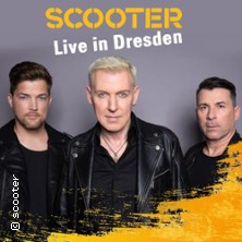 Scooter - Live in Dresden 2020