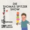 Bild Die Thomas Spitzer Show | Special Guest: Jan Philipp Zymny