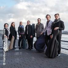 Hamburg Stage Ensemble - Vivaldi & Friends