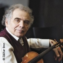 Violinabend Mit Int. Teilnehmern - Blackmore International Music Academy Tickets