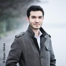 E_TITEL Robert-Schumann-Saal