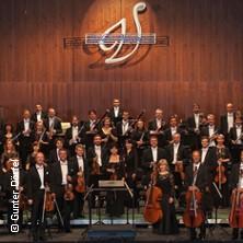 Vogtland Philharmonie & Konstanze von Gutzeit