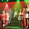 A Musical Christmas Karten