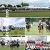 German Polo Tour - Bucherer Polo Cup Frankfurt