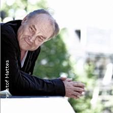 Klaus Maria Brandauer - Eine Pilgerfahrt zu Beethoven - Lesung