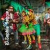 Giraffenaffenband Live - Ein knallbuntes Konzert-Erlebnis für Kinder und Erwachsene ? Die Gigagigant