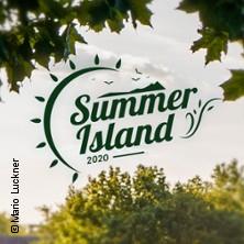 Summer Island Open-Air 2020