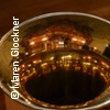 Trompetenglanz! Masonic Trumpet Ensemble - Torben Krebs, Orgel